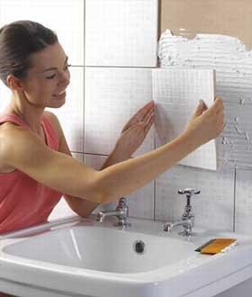 Renovation-de-salle-de-bain