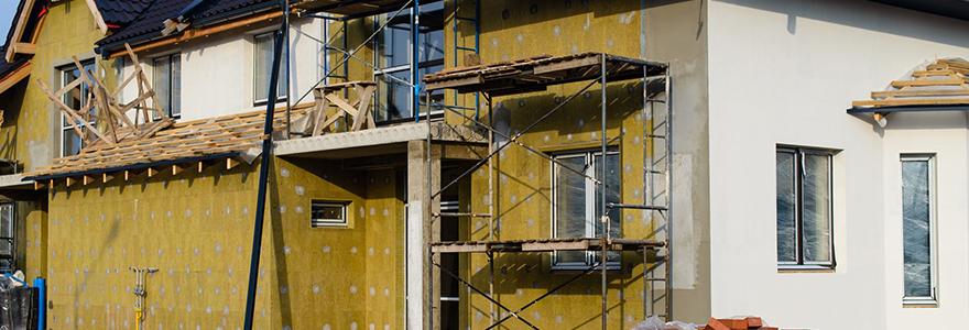 renovation d habitat