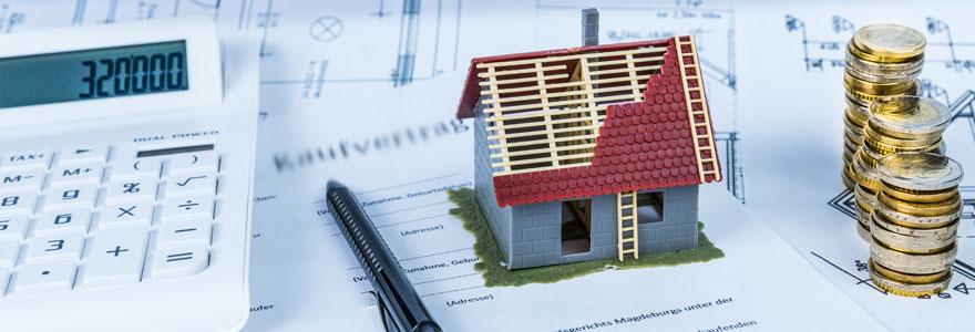 Comment obtenir des aides pour financer les travaux de rénovation énergétique de votre logement