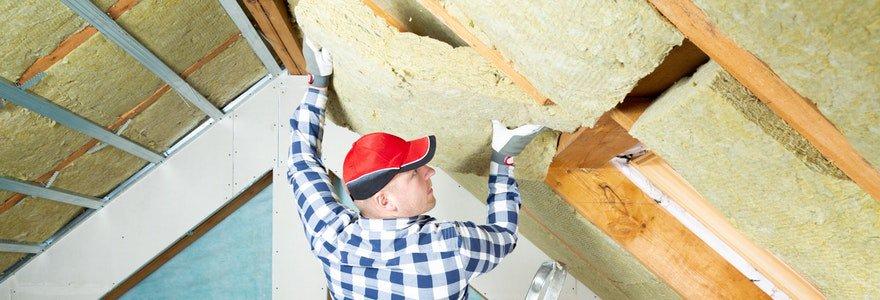 http://www.entreprise-rénovation.com