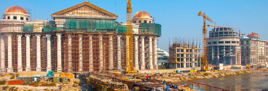 La rénovation de patrimoine est une opération très délicate à réaliser au vu des différentes exigences répertoriées. Mais en quoi consiste-t-elle exactement ?